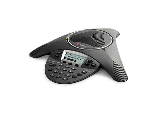 polycom-ip6000